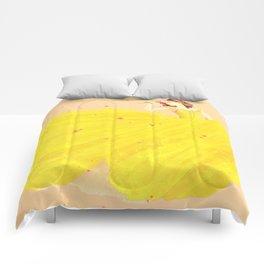 Belle Comforters