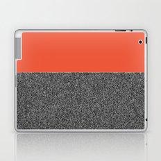 pattern, texture, mixed media, patterns,  Laptop & iPad Skin