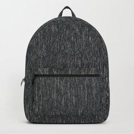 Tears Of The Dance Backpack