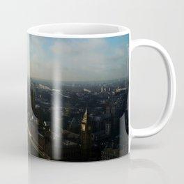 From The London Eye Coffee Mug