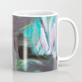 August Warmth Coffee Mug