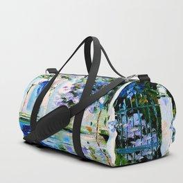 Venice Duffle Bag