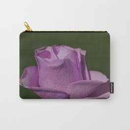 Priceless Paradise Carry-All Pouch