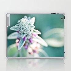 Reaching Up Laptop & iPad Skin