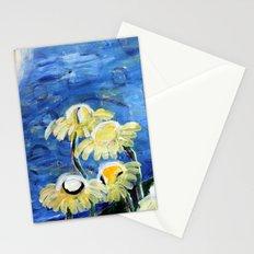 Detail 04 (Prado) Stationery Cards