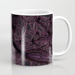 Neuronic Coffee Mug