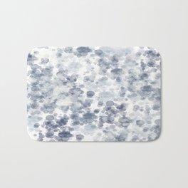 Abstract pattern 5 Bath Mat
