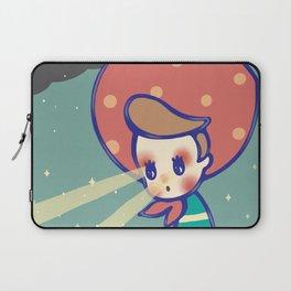 Girl games Laptop Sleeve