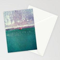 acqua Stationery Cards