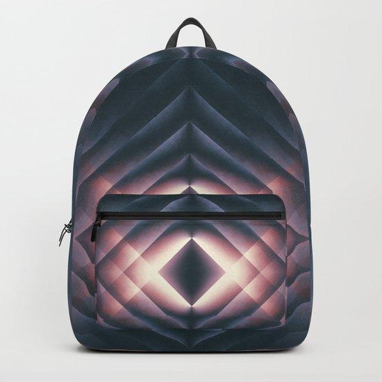 Eye For A Nigh Backpack