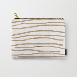 paper1 Carry-All Pouch