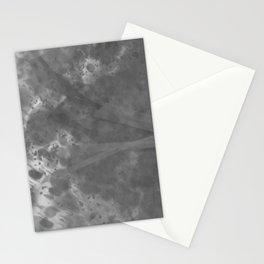 AWED MSM Flood (4) Stationery Cards