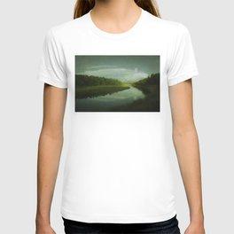 Darling, so it goes. T-shirt