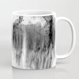 Splashed with joy Coffee Mug