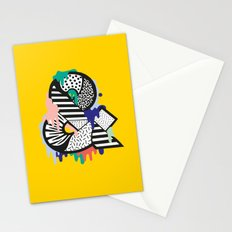 &. Stationery Cards