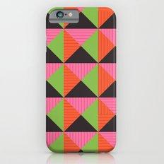 Splendidum iPhone 6s Slim Case