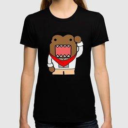 Domo Bonifacio T-shirt