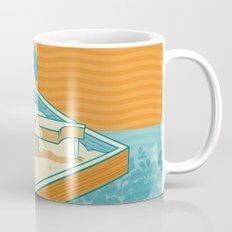 Brian's Sandbox Mug