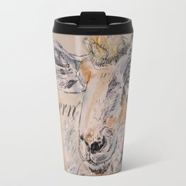 Malvern Lamb Travel Mug