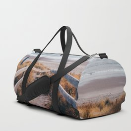 Summer Dreams Duffle Bag