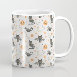 HALLOWEEN PARTY 2 Coffee Mug
