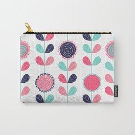 Vertical Garden Carry-All Pouch