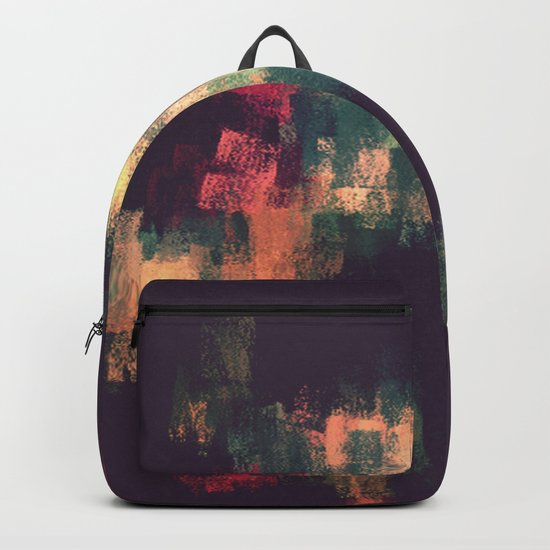 cat-49 Backpack