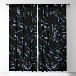 pattern 116 Blackout Curtain