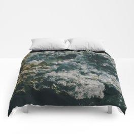 Celestine I Comforters
