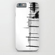 Gondola Slim Case iPhone 6s