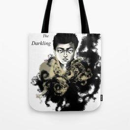 The Darkling || Grishaverse Tote Bag