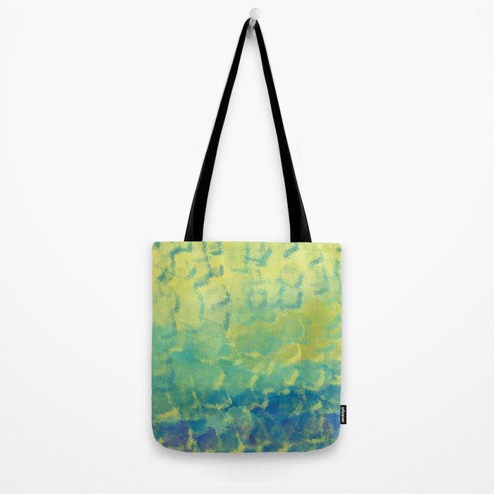 Watercolor Splash #1 #art #society6 Tote Bag