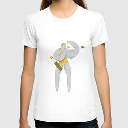 El Bow T-shirt