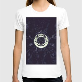 Geometric Art - Fetters T-shirt