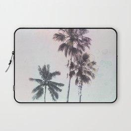 Palm Daze Laptop Sleeve