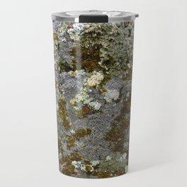 Living Painted Travel Mug
