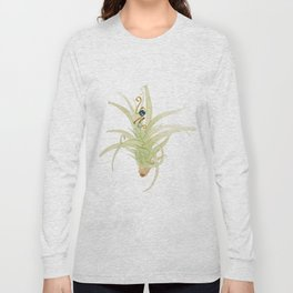 lucais Long Sleeve T-shirt