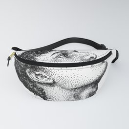 If you get it, you get it - NOODDOODs Fanny Pack