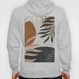Abstract Art 54 Hoody