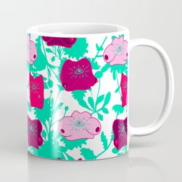 Be Your Own Breast Coffee Mug