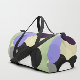 rolling cycles Duffle Bag