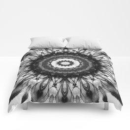 10 Comforters