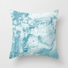 2315 Throw Pillow