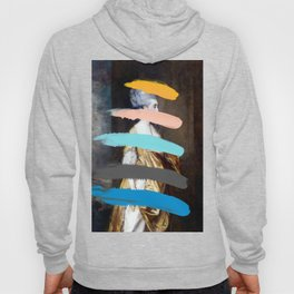 Composition 736 Hoody