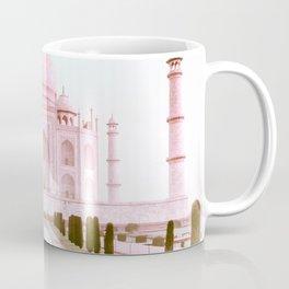 Elegantly Magnificent Coffee Mug
