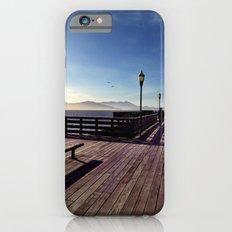 Pier 39 iPhone 6s Slim Case