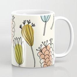 Anew bundle of whimsy Coffee Mug