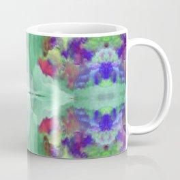 Jade Storm Coffee Mug