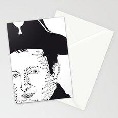 Napoleon Bonaparte Stationery Cards
