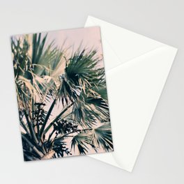 Growing Up Stationery Cards